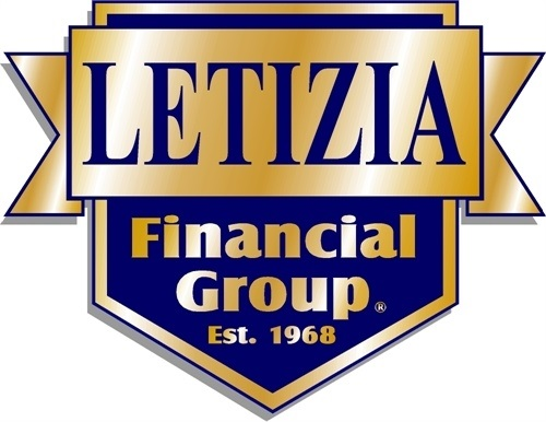 Letizia Financial Group Home