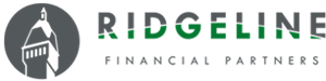 Ridgeline Financial Partners LLC Home