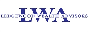 Ledgewood Wealth Advisors, LLC Home