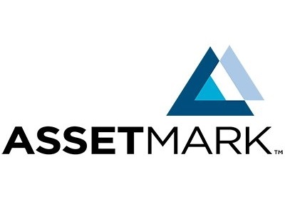 AssetMark Managed Account