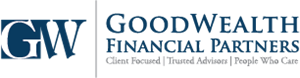 GoodWealth Financial Partners Home