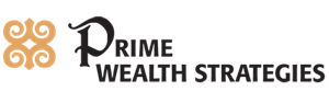 Prime Wealth Advisors Home