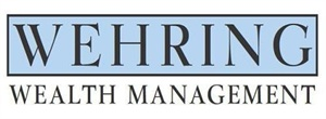 Wehring Wealth Management Home