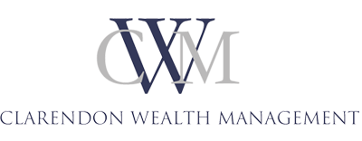 Clarendon Wealth Management Home
