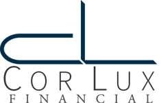 CorLux Financial  Home