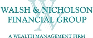 Walsh & Nicholson Financial Group A Wealth Management Firm Home