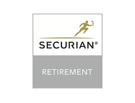 securian retirement center Account Access | Utica Capital