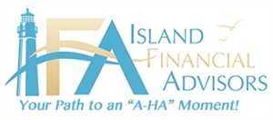 Island Financial Advisors  Home