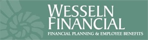 Wesseln Financial Home
