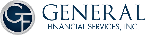 General Financial Services, Inc.