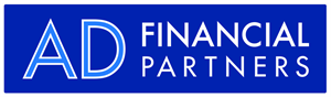 AD Financial Partners Home