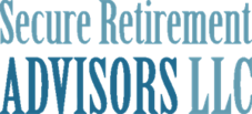 Secure Retirement Advisors LLC Home