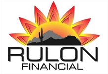 Rulon Financial Home