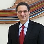 Ron Goldberg