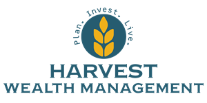 Harvest Wealth Management Home