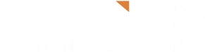 Barnum Financial Group Home
