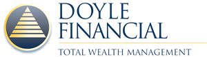 Doyle Financial Home