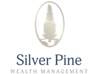 Silver Pine Wealth Management Home