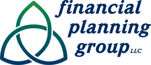 Financial Planning Group, LLC Home