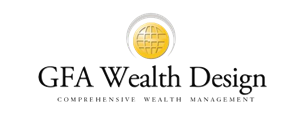 GFA Wealth Design  Home