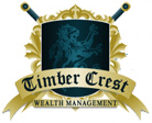 Timber Crest Wealth Management Home