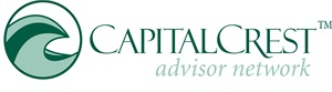 CapitalCrest Advisor Network, LLC Home