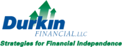 Durkin Financial, LLC Home