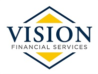 Vision Financial Services LLC Home