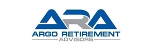 Argo Retirement Advisors Home