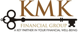 KMK Financial Group Home