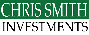 Chris Smith Investments Home