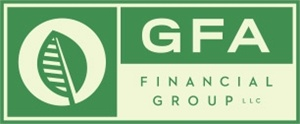 GFA Financial Group, LLC Home