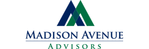 Madison Avenue Advisors, LLC Home
