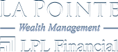 La Pointe Wealth Advisors Home