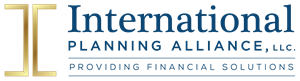 International Planning Alliance, LLC Home