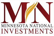 Minnesota National Investments Home