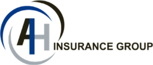 Auto Home Insurance Group Home