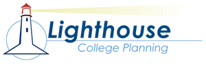 Lighthouse College Planning Home