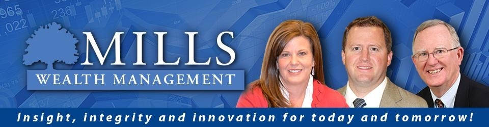 Mills Wealth Management Group Home