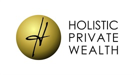 Holistic Private Wealth Home