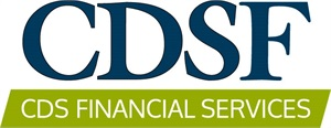 CDS Financial Services, LLC Home