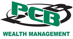 PCB Wealth Management Home