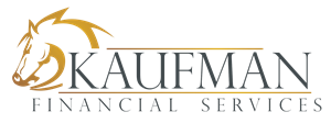 Kaufman Financial Services Home