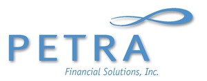 Petra Financial Solutions Home