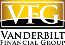 VFG Wealth Home