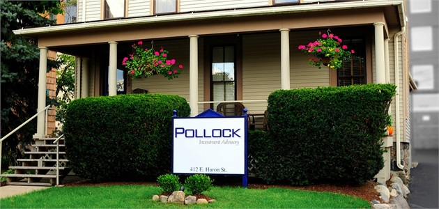 Pollock Investment Advisors