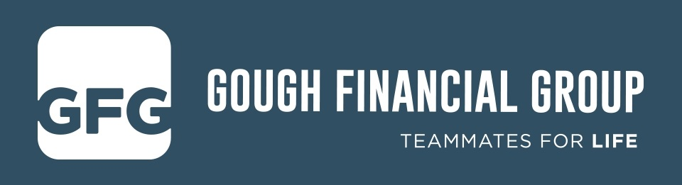 Gough Financial Group Home