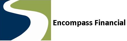 Encompass Financial  Home