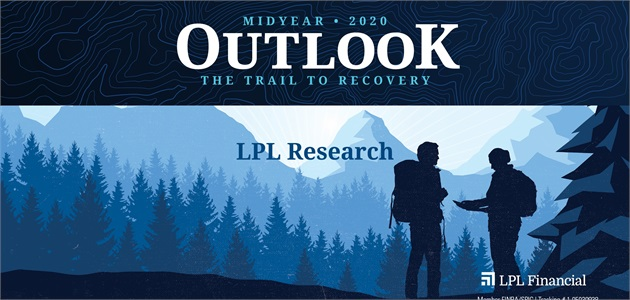Mid Year 2020 Financial Outlook