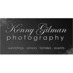 Kenny Gilman Photography